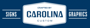 Greensboro Neon Signs carolina footer logo 300x95