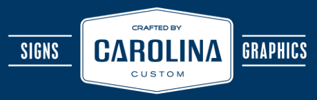 Greensboro Custom Banners