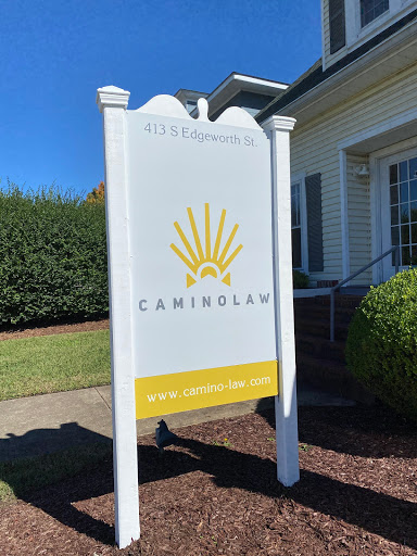 Carolina Custom Signs & Graphics Customer Review