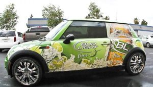 Greensboro Car Wraps wraps 3 300x172